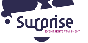 Surprise-Events
